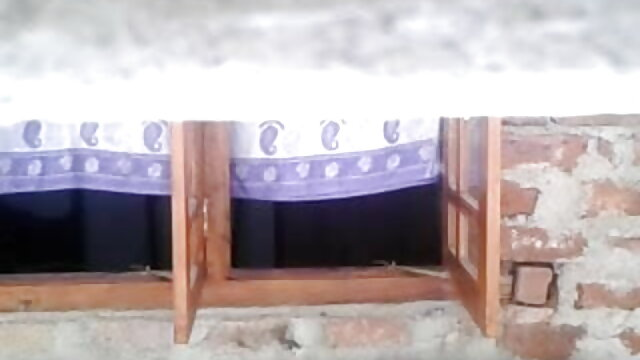 স্বামী বাংলা ভিডিও xxxxx ও স্ত্রী