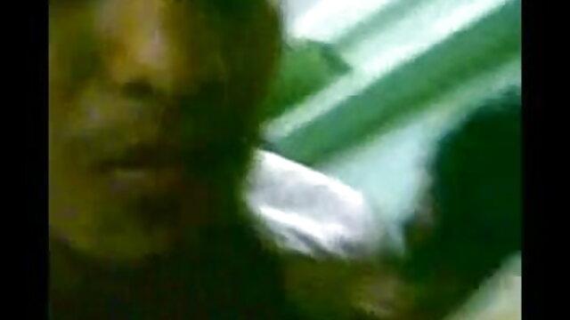 পুরানো-বালিকা বন্ধু বাংলা এক্সক্সক্সক্স ভিডিও