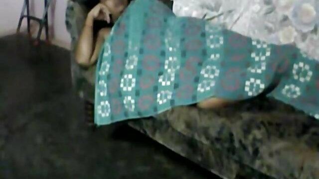 স্বামী ও স্ত্রী, লাল চুলের, বাংলা xxx video