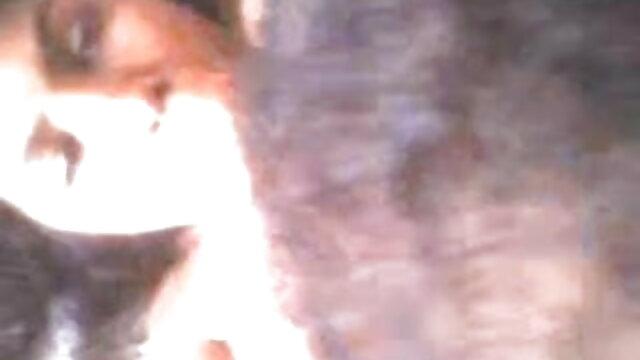বাঁড়ার রস www বাংলা xxx video com খাবার, শ্যামাঙ্গিণী