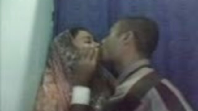 দুর্দশা, সুন্দরী বালিকা, পোঁদ 3xxxবাংলা