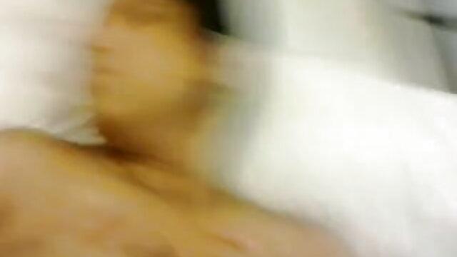 সঙ্গে বা টব বাংলা x বিডিও মধ্যে সুন্দর সেক্স.