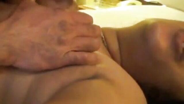 বহু বাংলা video sex পুরুষের এক নারির পোঁদ পর্নোতারকা)
