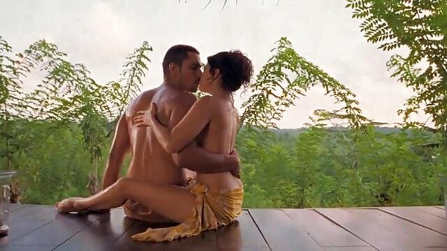 স্বামী ও স্ত্রী বাংলা video xxxx