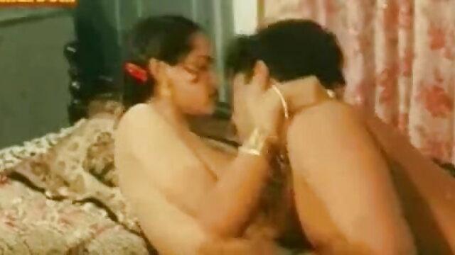 সুন্দরী বালিকা ভিডিও বাংলা xx