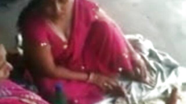 বড়ো বুকের মেয়ের বাংলা porn video
