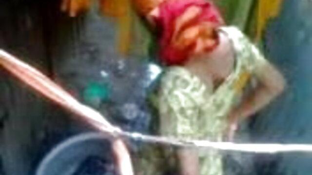 পুলিশ অভিন্ন গেম পোঁদ ভূমিকা বাংলা চুদাচুদি ভিডিও xxx