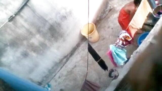 মাই এর, মেয়েদের বাংলা এক্সক্স video হস্তমৈথুন