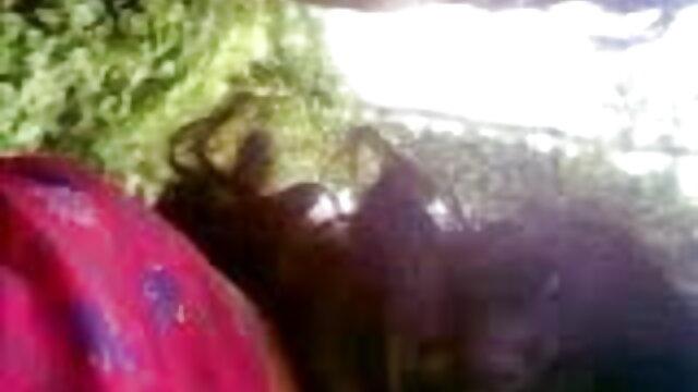 বাঁড়ার রস 3x বাংলা ভিডিও খাবার, শ্যামাঙ্গিণী