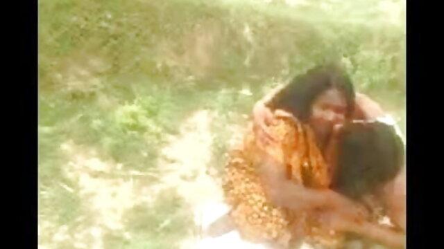 বাসা-sex in the Ilgamushka বাংলা ভিডিও 3x
