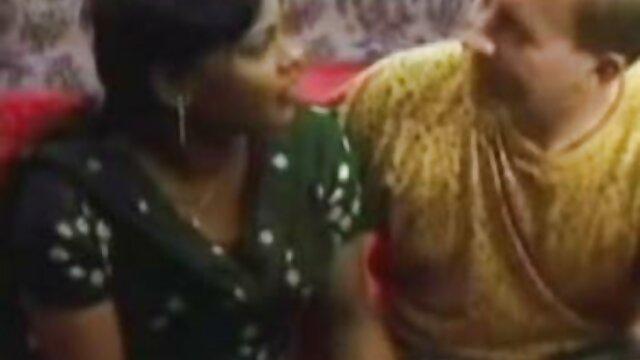 স্বামী ও স্ত্রী, গুদ, দুর্দশা, বাংলাx video যোনি