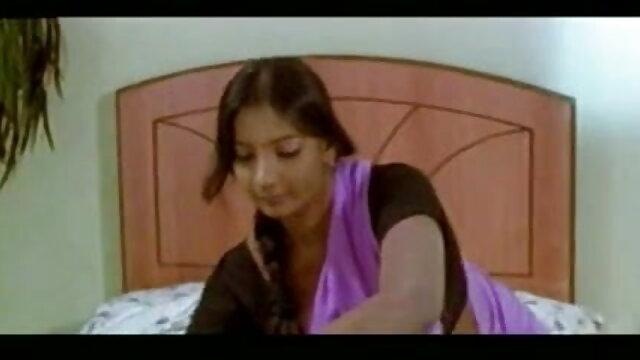 গ্রুপ, বহু বাংলা xxx video com পুরুষের এক নারির