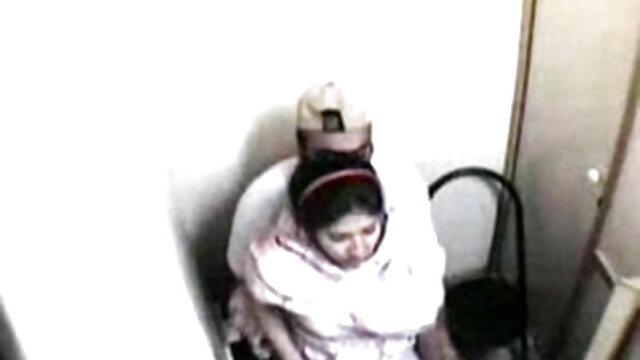 ব্লজব বাংলা sxe video স্বামী ও স্ত্রী