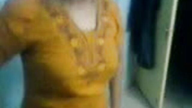 সুন্দরি সেক্সি video বাংলাxxx মহিলার