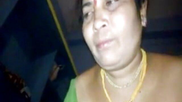 ব্লজব স্বামী ও বাংলা ভিডিও xx স্ত্রী