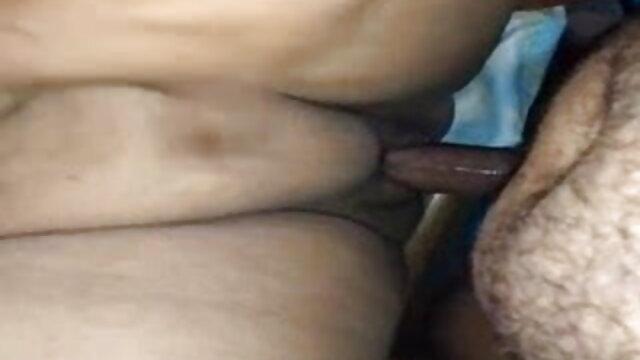 সুতরাং বাংলা ভিডিও নেকেড শো এটি দিয়ে নরকে খারাপ চাহিদা ছাত্র নয়.