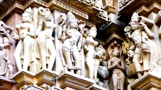 বিধবা সঙ্গে খেলার বাংলা ভিডিও 3x ছবি.