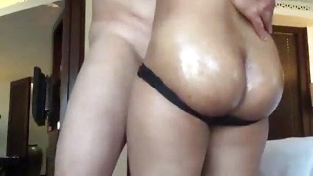 সুন্দরী বালিকা বাংলা sex ভিডিও