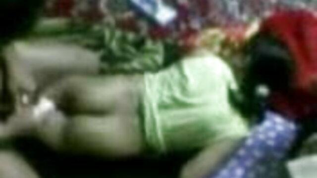 স্বামী বাংলা sax video ও স্ত্রী