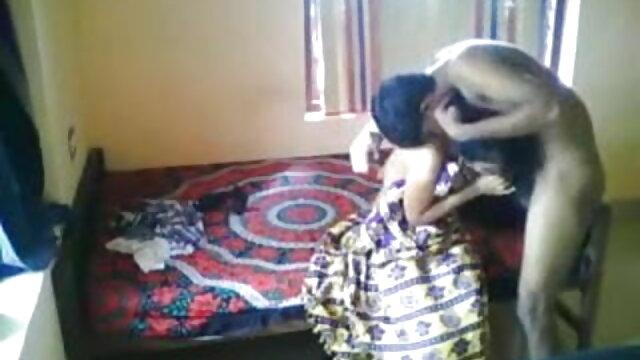 উভমুখি যৌনতার উভমুখি যৌনতার উভমুখি যৌনতার www বাংলা xxx video সরস বাঁড়ার