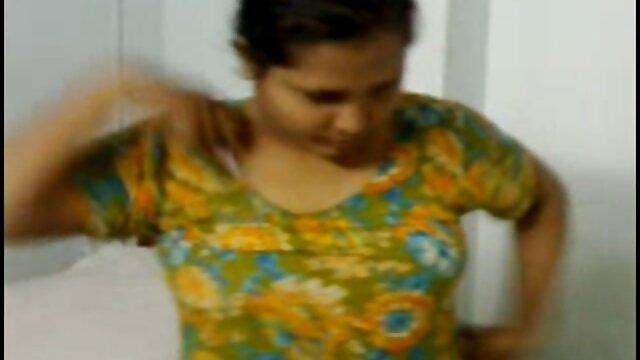 বড়ো xxx বাংলা ভিডিও মাই, শ্যামাঙ্গিণী, ব্লজব