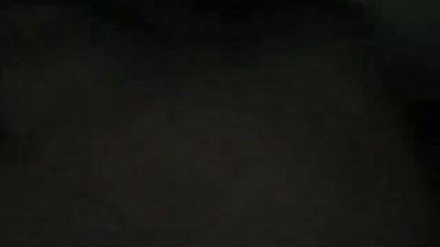 স্বামী ও বাংলা সেকচ ভিডিও স্ত্রী,