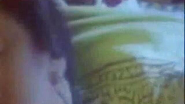ব্লজব সুন্দরি xxx বাংলা বিডিও সেক্সি মহিলার