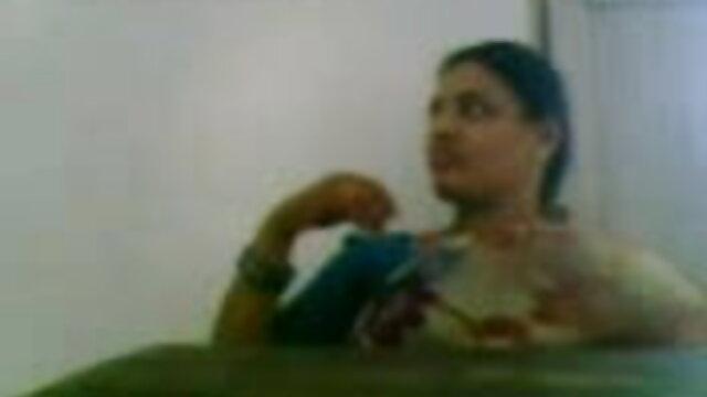 ভারতীয়, স্বামী ও স্ত্রী, বাংলা ভিডিও xxx com ছাত্রী,