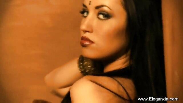 মাই এর, মাই বাংলা video xx এর কাজের, ব্লজব