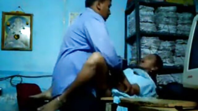 স্বামী ও স্ত্রী বাংলাদেশি মেয়েদের sex video