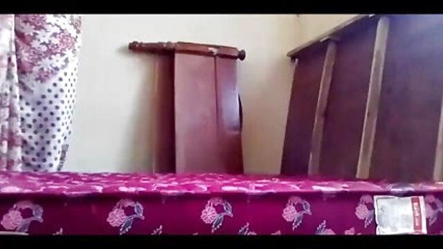 নার্স পায়খানা রোচ উদাস করা বাংলা সেকছ বিডিও হইনি