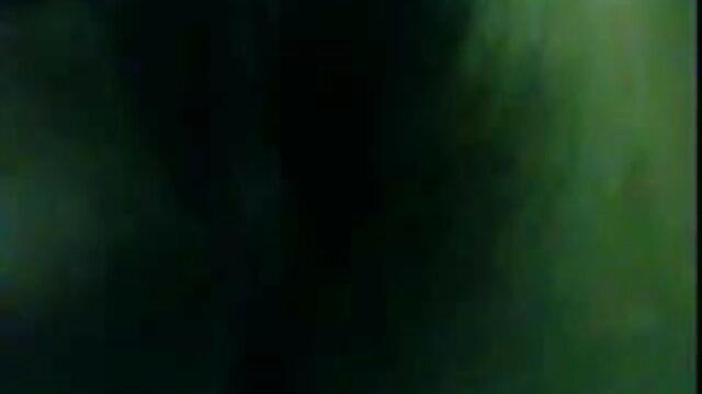 স্বামী ও বাংলা x বিডিও স্ত্রী
