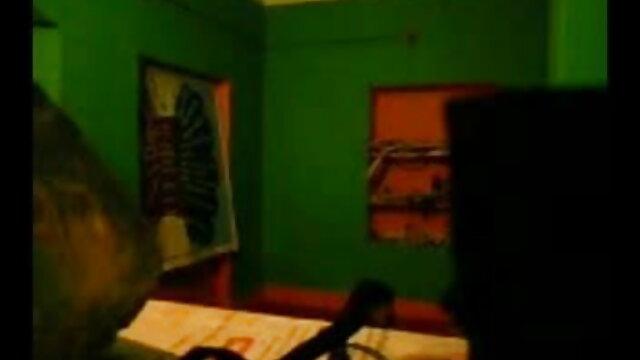 স্নো হোয়াইট সঙ্গে ইমেজ কমিক্স 3xxxবাংলা