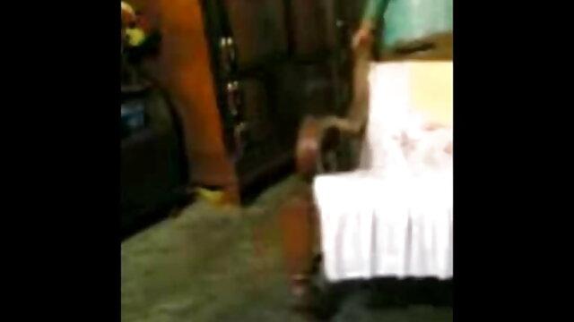 বহু পুরুষের এক নারির, বাংলা এক্সক্স ভিদেও