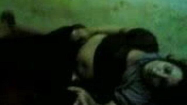 বহু পুরুষের বাংলা porn video এক নারির