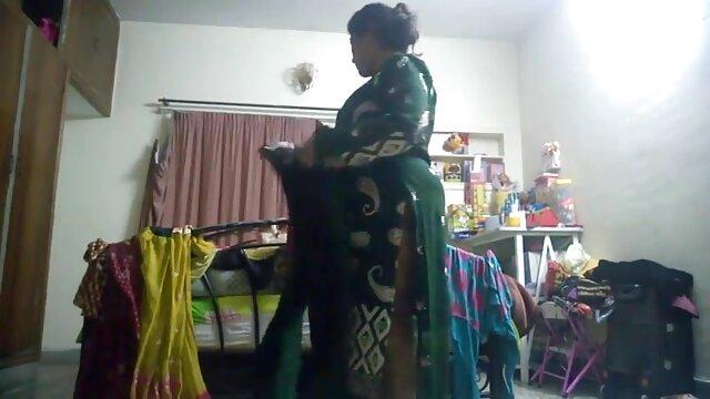 পুরানো-বালিকা বাংলা xxxভিডিও বন্ধু