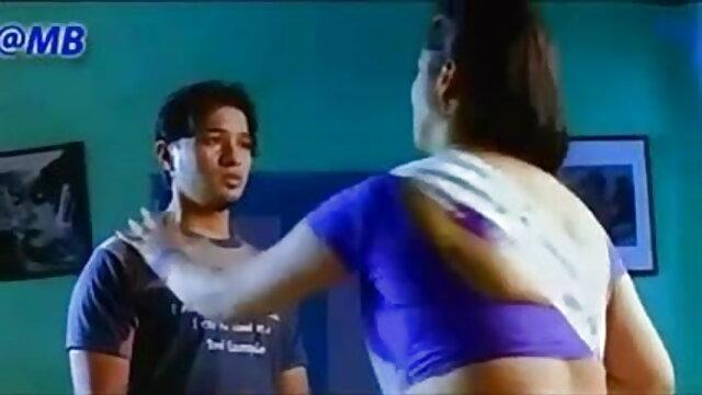 স্পাইডার ম্যান এবং বিড়াল নারীর কার্টুন বাংলা sex video চিত্র
