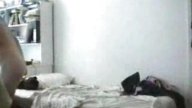 মাই এর বাংলা porn video পর্নোতারকা মেয়েদের হস্তমৈথুন চাঁচা