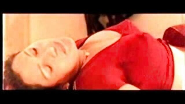 তারকা, এক্সক্সক্স চুদাচুদি সুন্দরী বালিকা, মাই এর