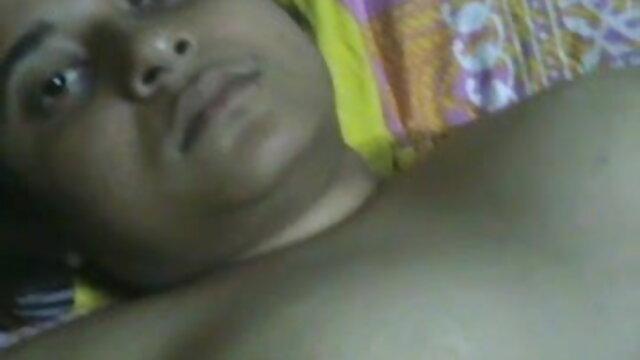 রাশিয়ান শৌখিন বাংলা xxx video com চিত্র পালের গাদা