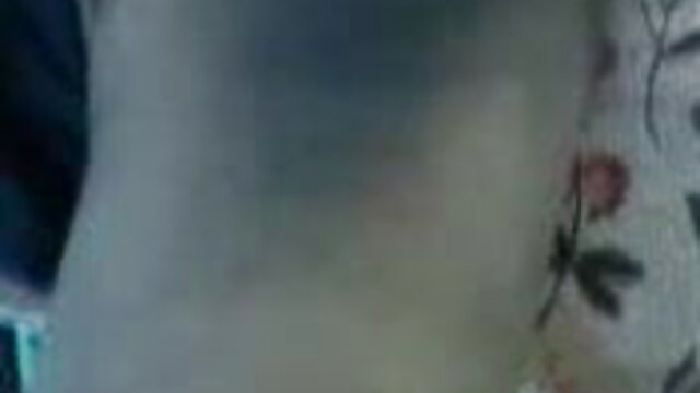 প্রচণ্ড বাংলা porn video উত্তেজনা