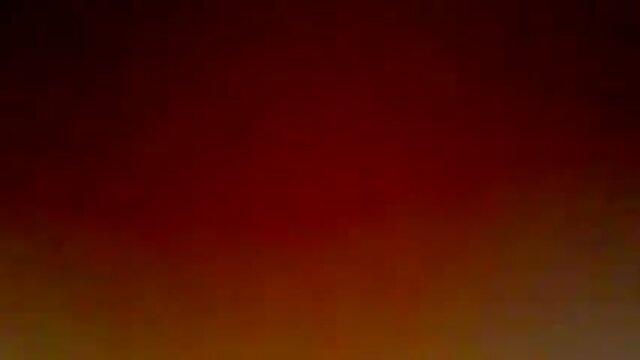 ব্লজব স্বামী বাংলা দেশি xxx ভিডিও ও স্ত্রী