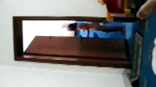 দুর্দশা, বাংলাদেশি মেয়েদের sex video হার্ডকোর, ব্লজব