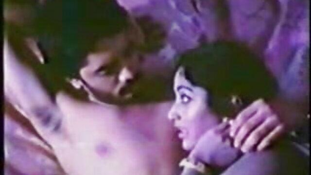 স্বামী বাংলা sax video ও স্ত্রী,