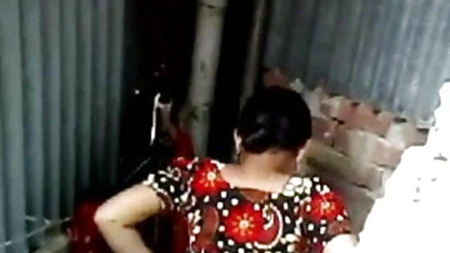 পরিণত স্ত্রী বাস্তবতা বৃদ্ধা পরিণত মম বাংলা নেকেড ভিডিও এক্স