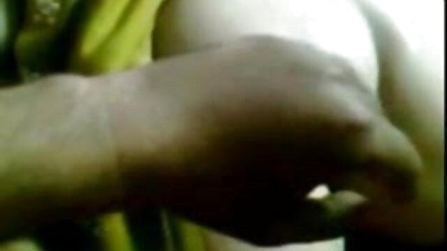 একটি ব্যাপার আছে যারা তরুণ অভিনেত্রী ভোগে না বাংলা porn video