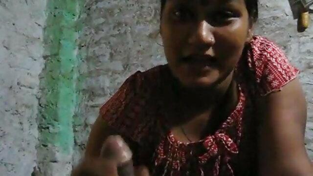 সুন্দরি সেক্সি বাংলা ছবি xxx video মহিলার,