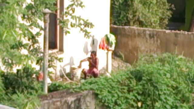 সুন্দরী বালিকা বাংলা এক্সক্স video