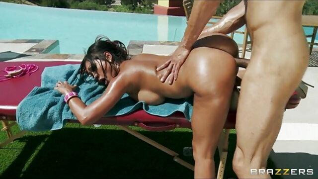 কার্বন বাংলাদেশি মেয়েদের sex video ইস্পাত ছবি