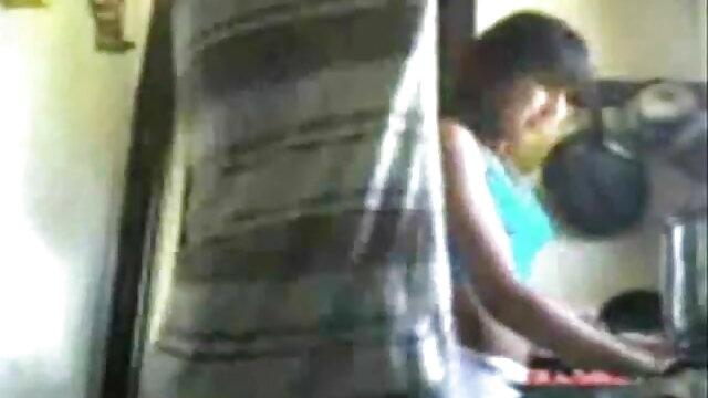 বাড়ীতে তৈরি, বাংলা xxx video